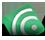 Subscribe toセシール ネット通販限定情報